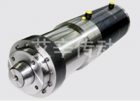 RENAUD Electric spindle products